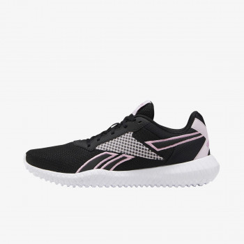 REEBOK tenisice FLEXAGON ENERGY 2.0