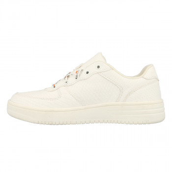 ELLESSE tenisice MICHELE LOW