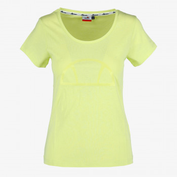 ELLESSE t-shirt LADIES RESORT