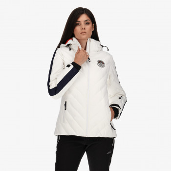 ELLESSE jakna AXEL LADIES SKI