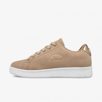 ELLESSE tenisice LILY
