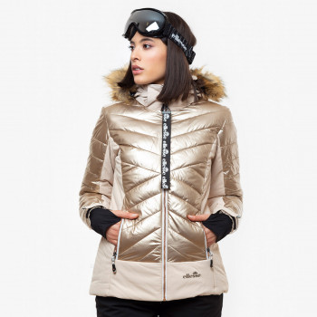 ELLESSE jakna LETICIA LADIES SKI