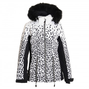 KYARA LADIES SKI JACKET