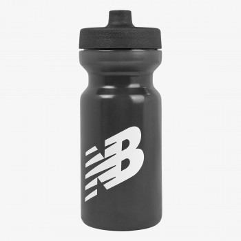 NEW BALANCE boca CORE 500ML