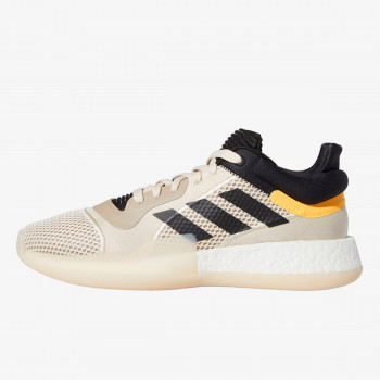 ADIDAS tenisice MARQUEE BOOST LOW
