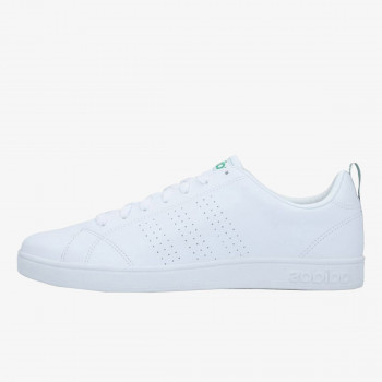 ADIDAS tenisice ADVANTAGE CLEAN VS