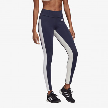 adidas tajice W AAC Tight Ver