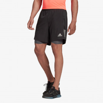 adidas shorts OWN THE RUN SHO