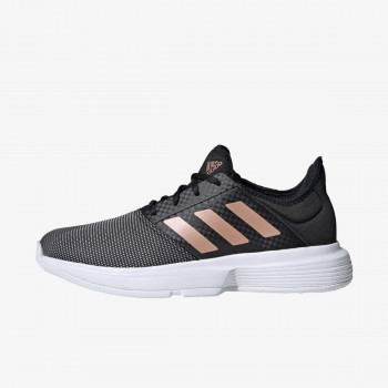 adidas tenisice GameCourt W