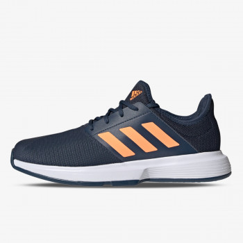 adidas tenisice GameCourt M