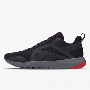 Reebok tenisice FLEXAGON FORCE 3.0