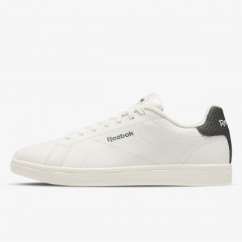 Reebok tenisice ROYAL COMPLETE CLN2