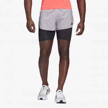 adidas shorts HEAT.RDY