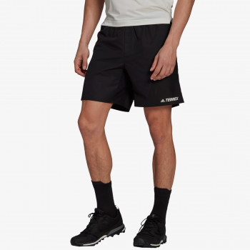 adidas shorts TX TRAIL SH