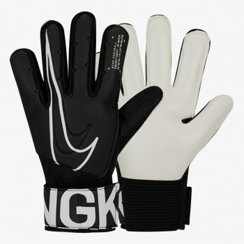 NIKE golmanske rukavice GK MATCH JR
