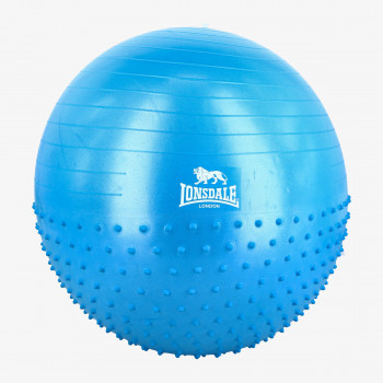 LONSDALE fitness oprema LNSD MOVE YOGA BALL
