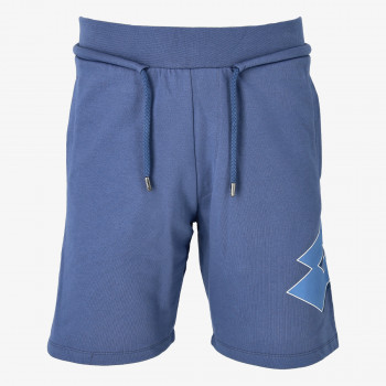LOTTO shorts DANTE