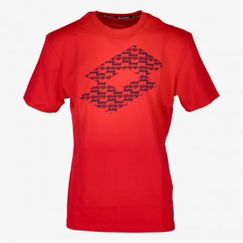 LOTTO t-shirt EQUILIBRIO 2