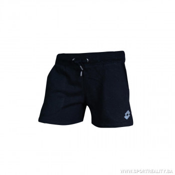 LOTTO shorts HOLI
