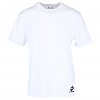 LOTTO t-shirt LT RETRO TEE M