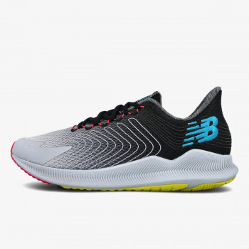 NEW BALANCE tenisice M FUELCELL