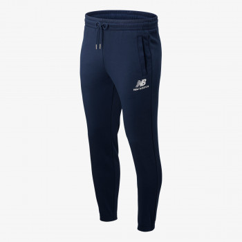 ESSENTAILS ICON SWEATPANT