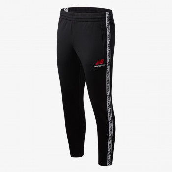 ESSENTIALS TRACK PANT