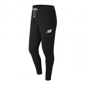 NEW BALANCE trenirka CORE PANT SLIM