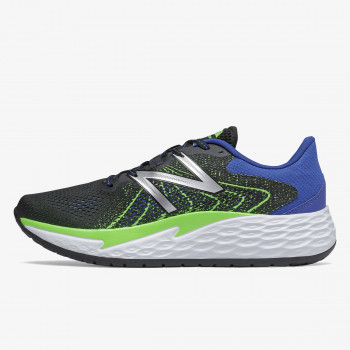 NEW BALANCE  tenisice MCL1