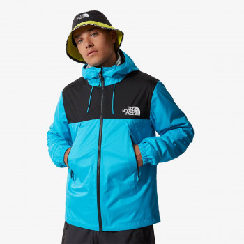 THE NORTH FACE jakna M 1990 MOUNTAIN Q - EU