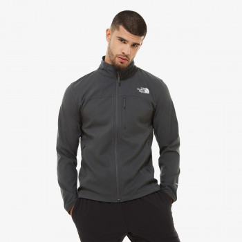 THE NORTH FACE jakna M NIMBLE - EU