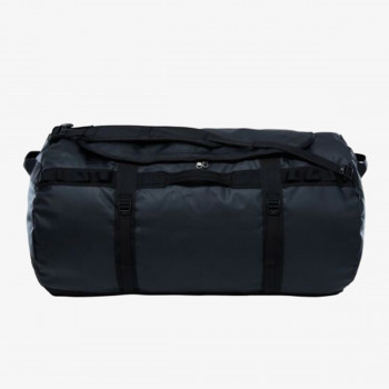NORTH FACE torba BASE CAMP DUFFEL-XXL TNF BLACK
