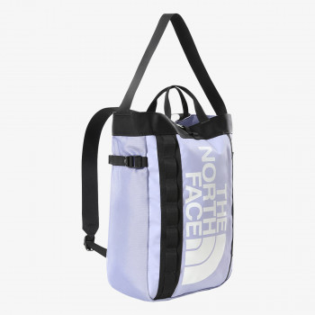 THE NORTH FACE torba BASE CAMP TOTE