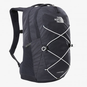 THE NORTH FACE ruksak JESTER