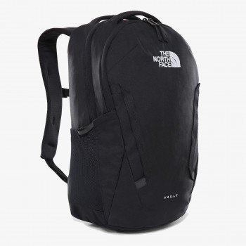 NORTH FACE ruksak VAULT TNF BLACK