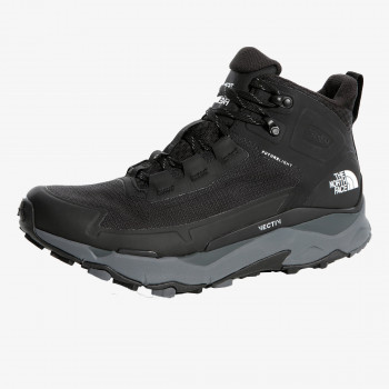 THE NORTH FACE tenisice M VECTIV EXPLORIS MID FUTURELIGHT