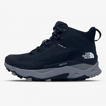 THE NORTH FACE tenisice W VECTIV EXPLORIS MID FUTURELIGHT