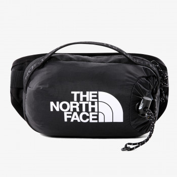 THE NORTH FACE torbica oko struka BOZER III - S