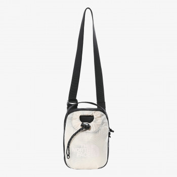 THE NORTH FACE torba BOZER CROSS BODY