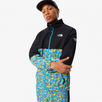 THE NORTH FACE jakna M BB TRACK TOP