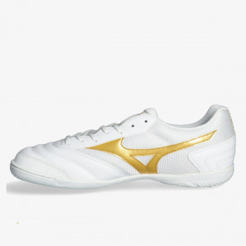 MIZUNO tenisice MRL SALA CLUB IN