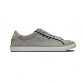 CHAMPION tenisice BOSTON CANVAS01.CIMENT