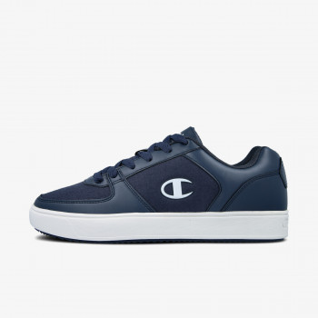 CHAMPION tenisice JADE LOW CANVAS