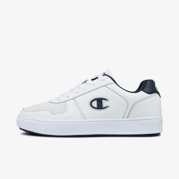 CHAMPION tenisice JADE LOW PU