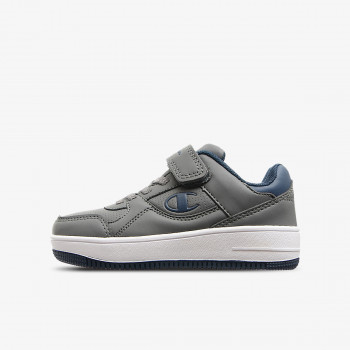 CHAMPION tenisice REBOUND LOW PS