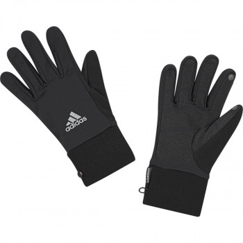 adidas rukavice RUN CLMWM GLOVE