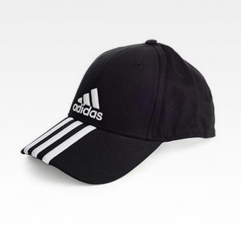 ADIDAS kapa 6P 3S COTTO