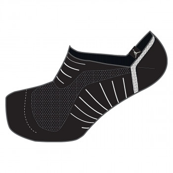 NIKE čarape ULTIMATE FLIGHT ANKLE SOCK