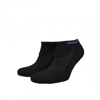 NIKE čarape JORDAN FLIGHT 2.0 ANKLE SOCK