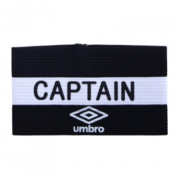 UMBRO nogometna oprema CAPTAINS ARMBAND - ADULT